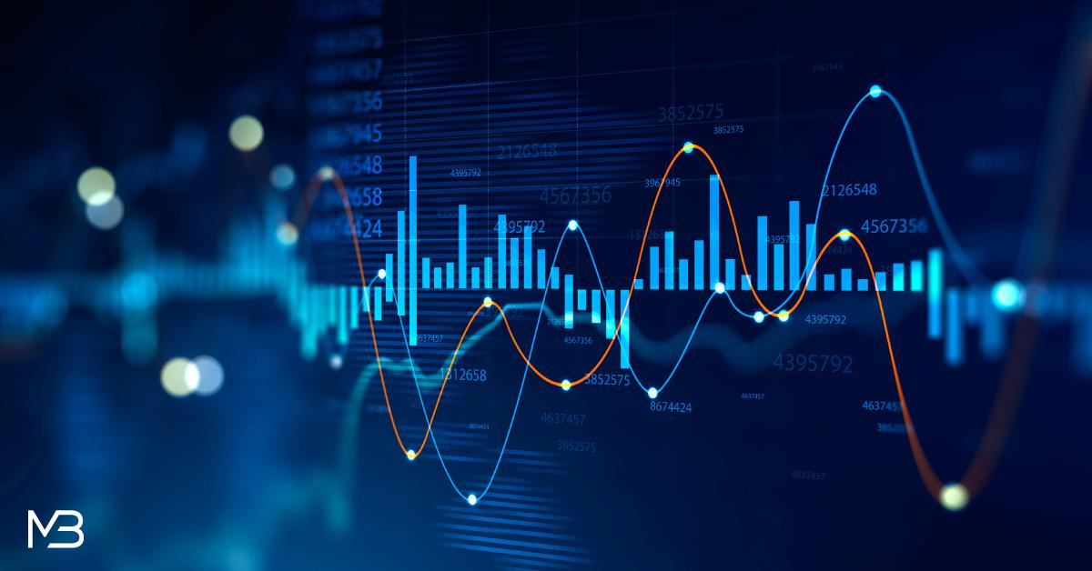 Marcin Banaszak - marketing, blog: Google Analytics