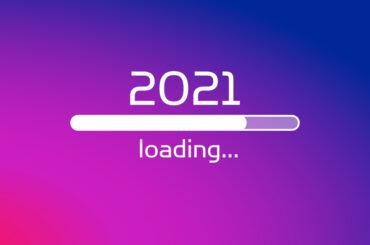 MarcinBanaszak Marketing Blog: Trendy online marketing 2021